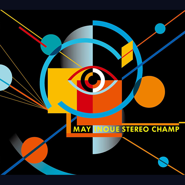STEREO CHAMP